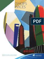 pd-catalogue-2019-en.pdf