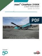 Powerscreen-Chieftain-2100X-2-Deck-Technical-Specification-Rev-8-01-01-2016.pdf
