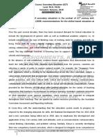 827 - 1 Autumn 2018.pdf