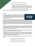 LCOE - COLOMBIA.docx