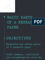PARTS-OF-A-RESEARCH-PAPER.pdf
