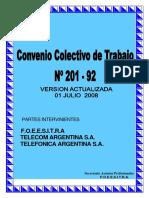 convenio-201-92.pdf