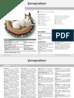 Cama para cachorro.pdf
