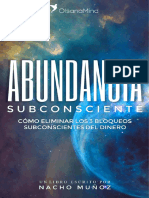 Ebook-Abundancia-Subconsciente