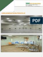 JANANI Organisation profile.01