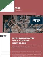 Ebook-gestao-de-obras-atualizado.pdf