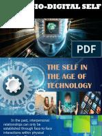 socio-digital self.pptx