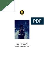 Xstream_User_Manual_1,0-fe9a7.pdf