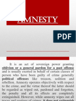 10-Amnesty.pptx