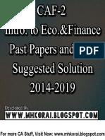 Past Paper IEF by www.mhkorai.blogspot.com.pdf