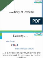3 Elasticity of Demand.pdf