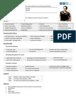 Riddhi Misra CV.pdf