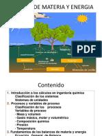 CONCEPTOS DE BALANCE DE MATERIA.pptx