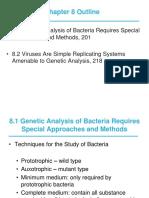 bacterialgen.ppt