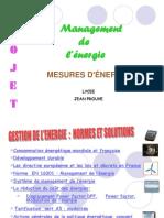 325-2-management-w