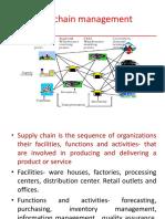 Supply_chainmanagement.pptx