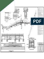 approved GAD LC 88  MOTIVADA  07 JUNE 2016-Model.pdf