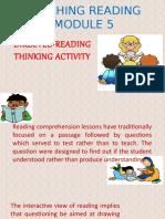 TEACHING READING.pptx