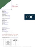 ANEXO_01.pdf