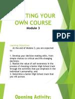 Career Guidance PPT (Module 3).pptx