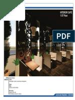 INTERIOR CAFE - CATUR.pdf
