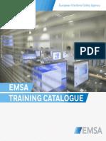 EMSA training catalogue 2019.pdf