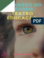 Ebook Teatro.pdf com blognovo teste