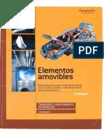 Elementos Amovibles - Paraninfo.pdf