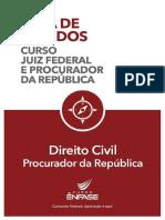 MPFGuia-de-EstudosDireito-Civil