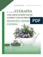 DocGo.Net-Fitoterapia+com+Ervas+ocidentais.pdf.pdf