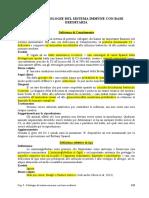 Cap. 9 Immunologico generale e cutaneo