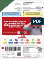 Factura_201809_1.14540516_C07