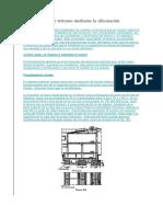 Estabilización de terrenos mediante la silicatación.docx
