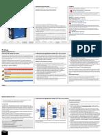 CPC-100-User-Manual-ESP