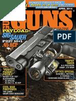 GUNS0414.pdf