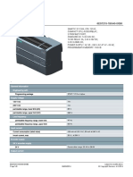datasheet1215AC