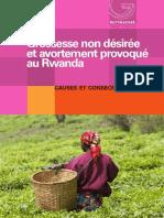 grossesse-non-desiree-rwanda_0