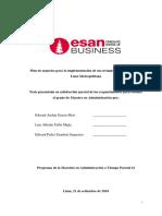 Plan de negocio de crematorio de mascotas.pdf