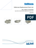 hs4200-parts-list-issue-11-h (2).pdf