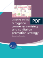 ps_eau_designing_and_implementing_a_hygiene_awareness_raising_and_sanitation_promotion_strategy_2015.pdf