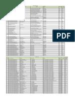Ex-File-list-Ph.D-Section