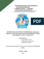 CORRECCION DE PROYECTO (Autoguardado).docx