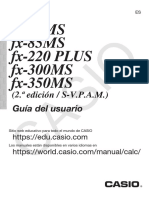 fx-82MS_85MS_220PLUS_300MS_350MS_ES.pdf