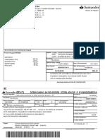 124-12-2019.pdf