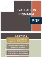 Ev+1ª+y+2...ppt · versión 1.pptx