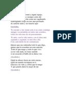 Aventura.docx