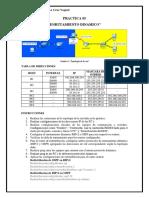 Practica5_Modelo
