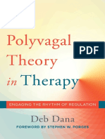 [Dana_Deb]_Polyvagal_Theory_in_Therapy(z-lib.org)