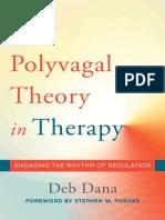 [Dana_Deb]_Polyvagal_Theory_in_Therapy(z-lib.org)