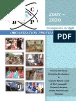 NCBP - Profile  5 Jan 2020.pdf